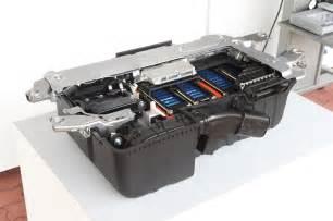 Honda Battery Cost 2015 Honda Fit Drive Photo Gallery Motor Trend