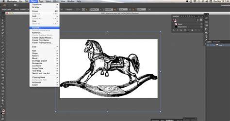 adobe illustrator expand pattern adobe illustrator luminarium graphics