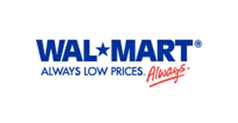 Can You Take Money Off A Walmart Gift Card - walmart coupon policy 2014