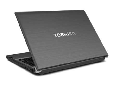 toshiba port 233 g 233 r700 13k notebookcheck net external reviews