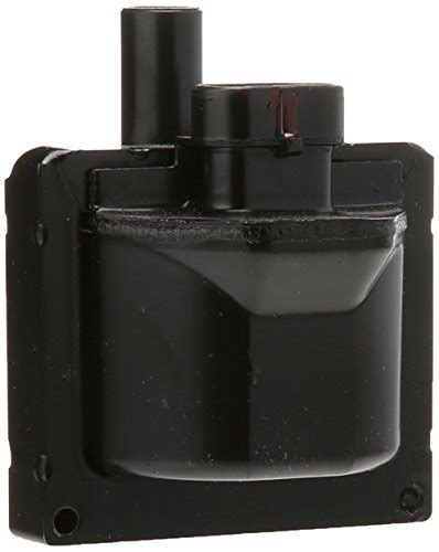 save 72 acdelco d577 gm original equipment ignition coil