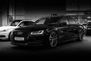 gallery audi s8 plus showroom photos