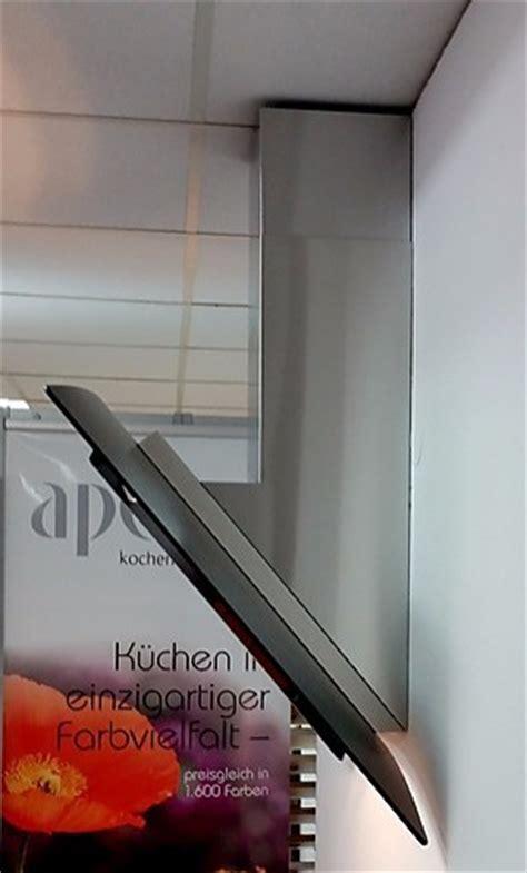 Miele Kopffreihaube by Dunstabzug Da 289 4 Flyer Black Edition Design