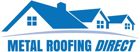 free logo design roofing roof logo www imgkid com the image kid has it