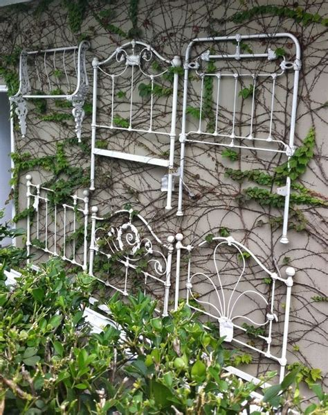 Ideas For Metal Garden Trellis Design Garden Ideas Creative Ways To Grow Your Garden