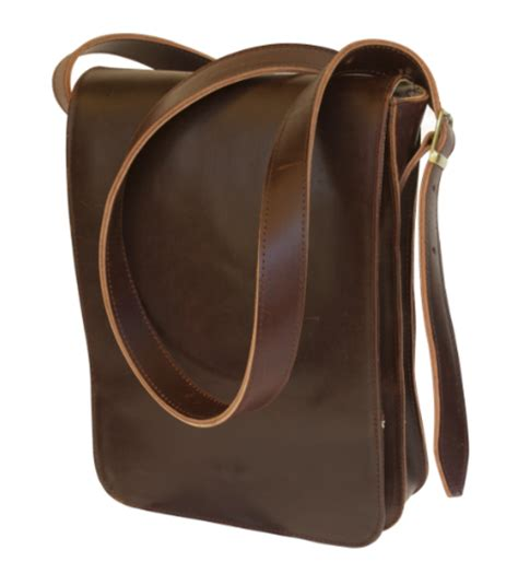 Beanbags South Africa Backpacks Bags Briefcases Genuine Leather Messenger