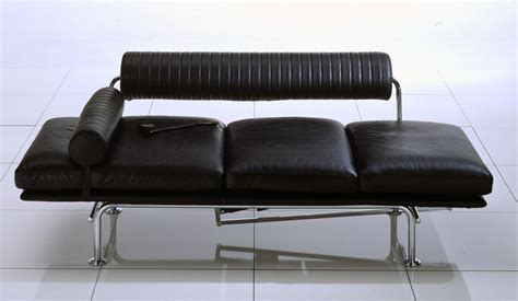 chaise longue leather sofa up down powered sofa chaise longue leather covered idd