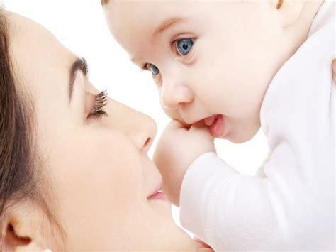 la maternidad y el definici 243 n de maternidad qu 233 es y concepto