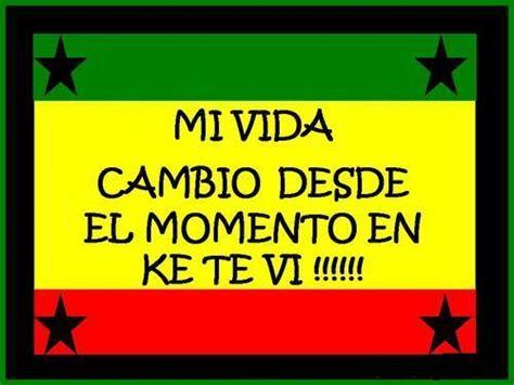 imagenes chidas de reggae im 225 genes referidas al reggae para facebook todas frases