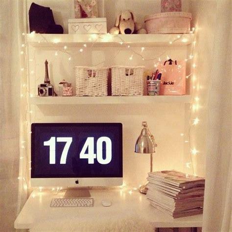 la chambre de mes r 234 ve de cool et swagg