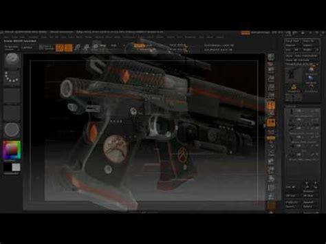 zbrush shadowbox tutorial zbrush shadowbox perkup