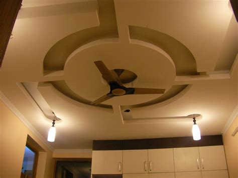 genesis of interiors project 1 false ceiling