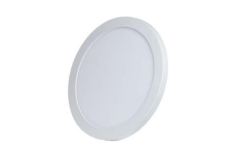 slim led ceiling light led slim ceiling light kastor energy