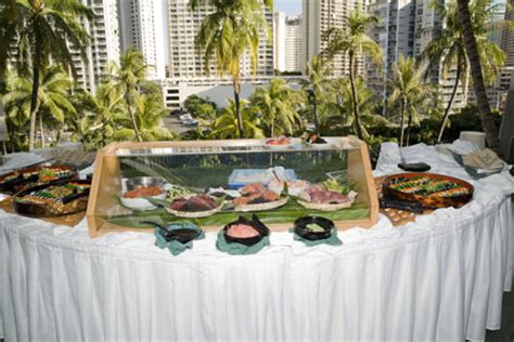natsunoya tea house sushi bar banquet menus natsunoya tea house banquet room private party honolulu hi