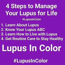 lupus color battle lupus wisely lupus in color
