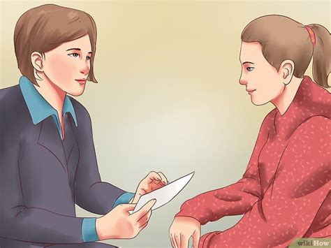 Louisiana Records Index 3 Modi Per Reperire Gli Atti Di Divorzio Wikihow