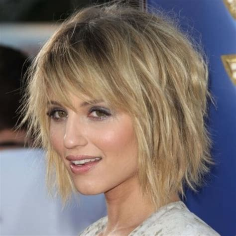 is there a difference between gypsy haircut and layering hair the difference between a shag hair cut and layered what