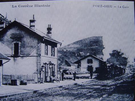 Cadre Photo Géant 2359 by Argentat Infos