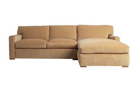 a rudin sofa 2634 58 best las planedares images on homes lounge