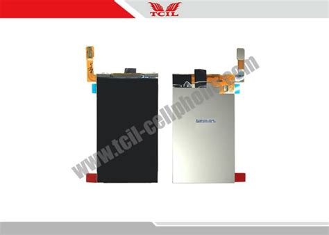 Lcd Huawei W1 huawei ascend w1 original tft pantalla lcd pantalla repuesto