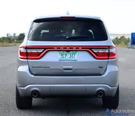 Kia Dodge Comparison Kia Sorento Limited 2016 Vs Dodge Durango