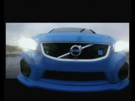 top gear volvo c30 volvo c30 ploestar top gear