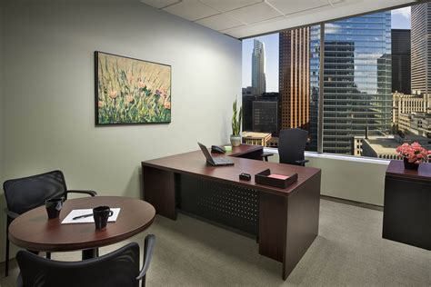 sell your used office furniture webuyofficefurniture