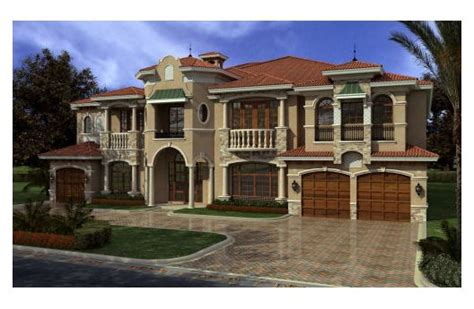7 bedroom homes 7883 square feet 7 bedrooms 8 189 batrooms 3 parking space