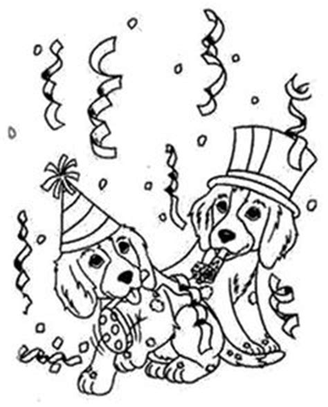 dog digging coloring page dog digging a hole coloring page dog pinterest