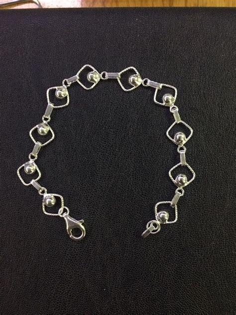 comprar cadenas de plata al por mayor joyas de plata por mayor 50 000 en mercado libre