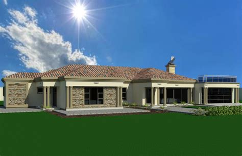 House Plannings House Plan Dm 004s My Building Plans Luxamcc