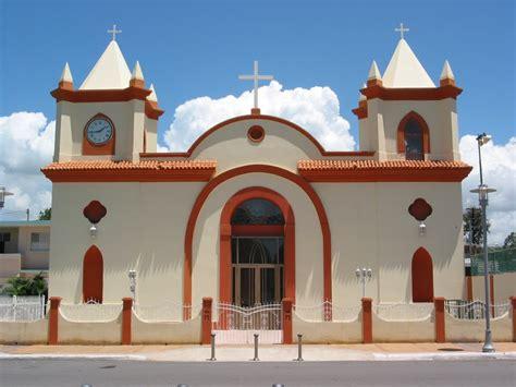 imagenes de iglesias catolicas imagenes de la iglesia catolica iglesia cat 243 lica san