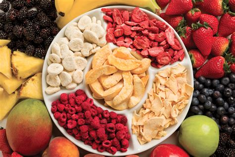 freeze dried treats 10 must read articles on freeze dried food