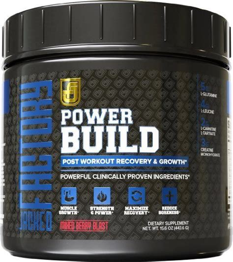 creatine dht best creatine for increase growth recovery