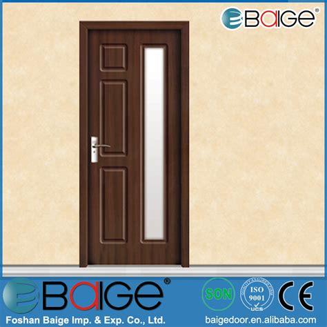Standard Closet Door by Standard Interior Door Size Baige Standard Door