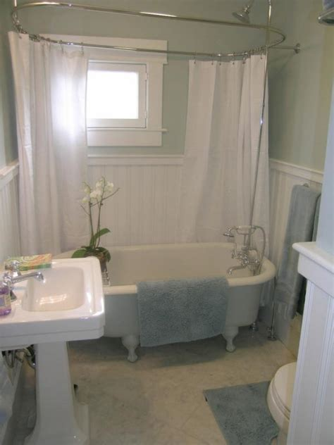 old bathroom ideas bathroom transformations small changes big reward