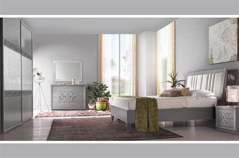 mobili da letto adele camere da letto moderne mobili sparaco
