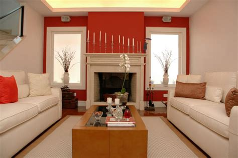 How To Decorate Interior Of Home How To Use Basic Design Principles To Decorate Your Home