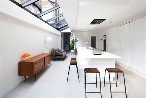 envelope homes welcome to a new of property company