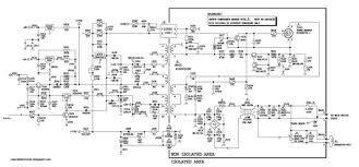 Ac Samsung Skema sistem dasar power supply ac matic fet solderblogs