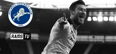 dcfc rams official website of the rams derby county