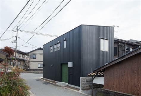 planos de casa econ 243 mica de dos pisos construye hogar