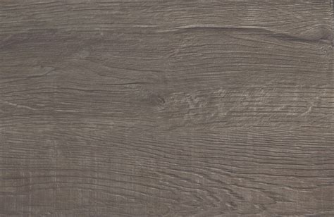 What Is A Dirty Kitchen by Black Forest Laminate Floor High Traffic Area Floors