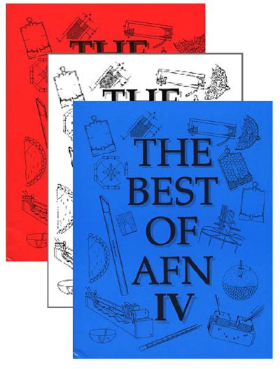 Best Mba Combination by C Mba Best Of Afn Ii Iv Combo American Fireworks News
