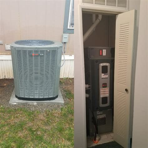 trane mini 100 trane mini frigid air blog mini