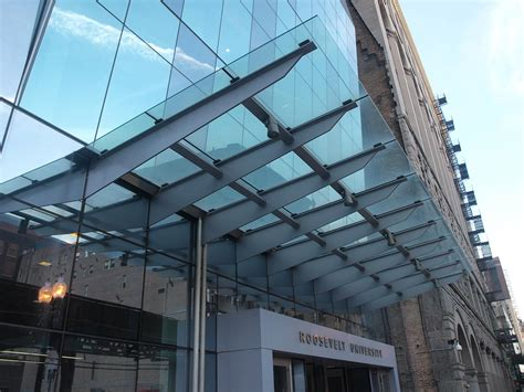 faceted glass curtain wall system faceted glass curtain wall system 28 images faceted