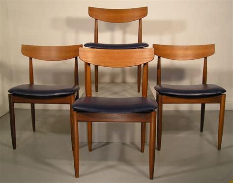 woodwork chair g plan pdf plans