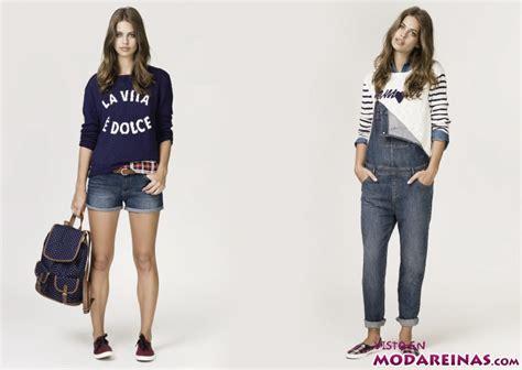 ropa formula joven ropa de moda mujer im 225 genes de ropa de moda para jovenes comoda postales de