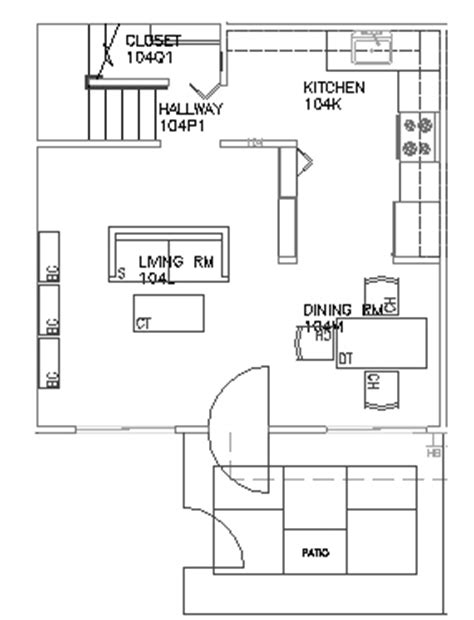 definition of floor plan floor plan definition first of the edge u2013 fishers