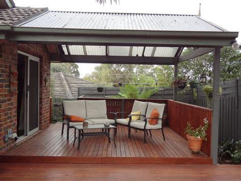 winter gardens courtyard decking outdoor rooms enclosed - Outdoor Rooms Melbourne